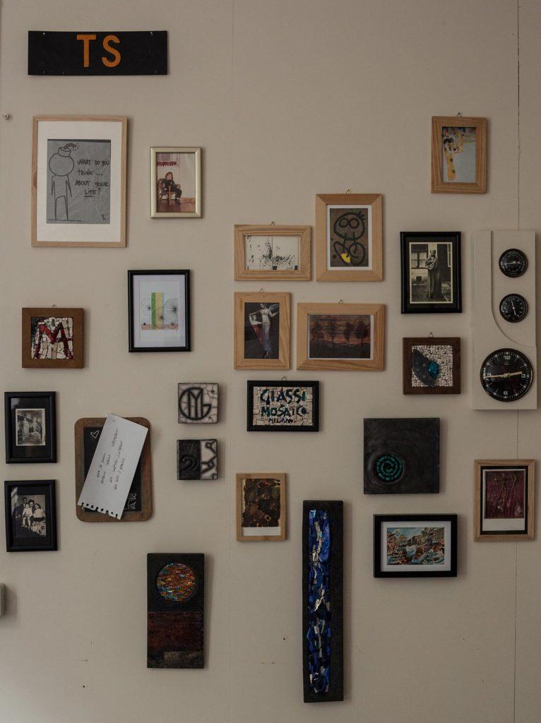 studio_foto-artigiana-mosaicista