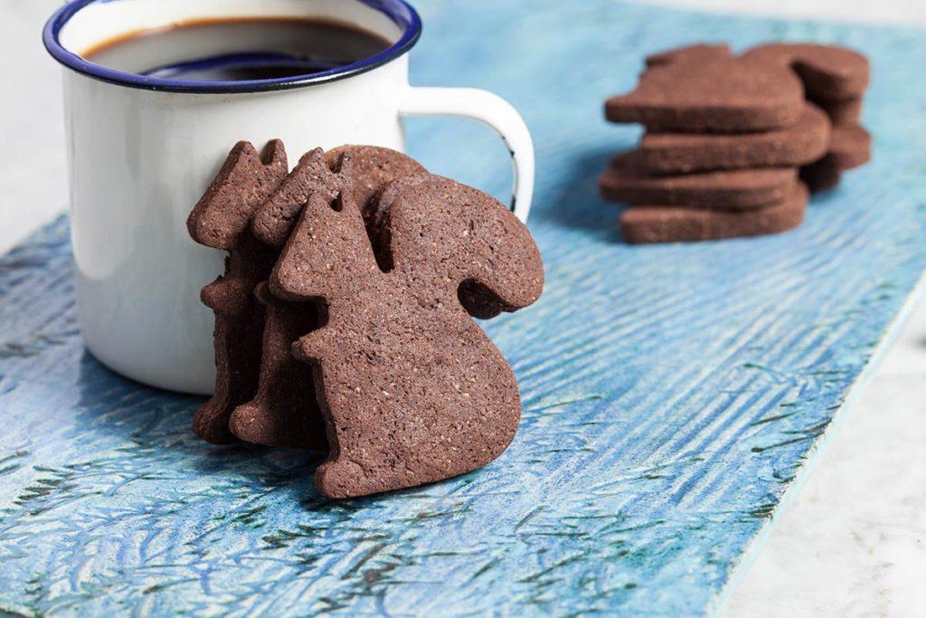 foto food biscotti
